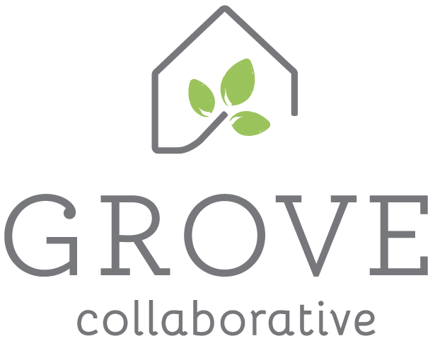 GroveCollaborativeLogo